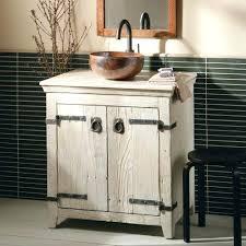 30 Inch Vanity Cabinet 30 Inch Vanity Cabinet With Top Inch Bathroom Vanity Set In