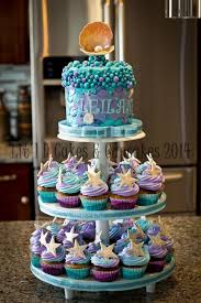 71 Best Cakes U0026 Cupcakes Images On Pinterest Biscuits Desserts