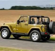 sahara jeep 2 door sahara jeep wrangler best auto cars blog auto nupedailynews com