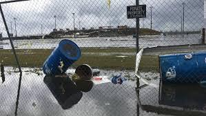Georgia travel tracker images Georgia storms claim 14 lives cnn jpg