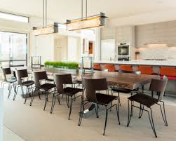 Houzz Dining Rooms by Cool Dining Room Table Cool Dining Table Design Ideas Remodel