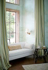 14 best bernhardt whites images on pinterest bernhardt furniture bedroom furniture