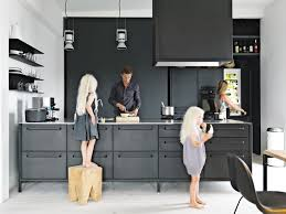 urban loft decor home design and interior decorating ideas for