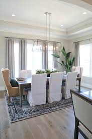 mixed dining room chairs best 25 neutral dining rooms ideas on pinterest neutral dining