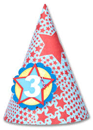 birthday hat free svg file sure cuts a lot 02 15 11 party hat svgcuts