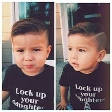 two year old hair styles for boys 2 year old boy haircut image collections haircuts for men and women