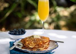 best brunches in palm beach county