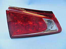 lexus is350 for sale tampa fl 2006 2015 lexus is250 is350 front passenger srs knee air bag