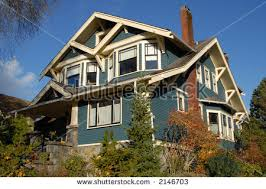 craftsman house stock images royalty free images u0026 vectors