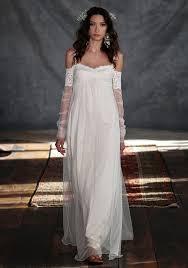 Dream Wedding Dresses 17 Parasta Kuvaa Wedding Dresses Pinterestissä Iltapuvut