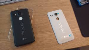 today i choosed to replace my white backplate with a black one