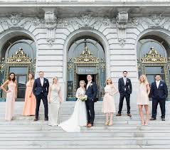 photographer san francisco wedding photographer san francisco city wedding ideas