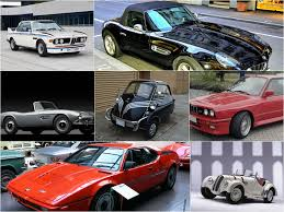 the history of bmw cars the most iconic bmw cars made beattransit