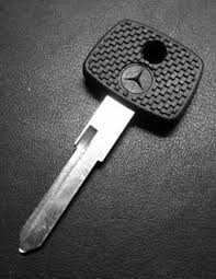 mercedes replacement key relock replacement mercedes