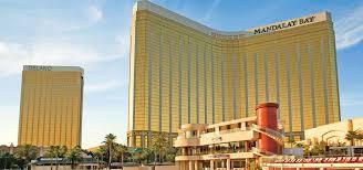 mandalay bay hotel deals las vegas lasvegasdeals vegas