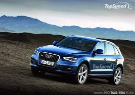 Audi Q5 8 Seater - audi q5 related images start 50 weili automotive network