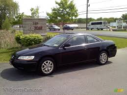 2002 honda accord v6 coupe 2002 honda accord ex v6 coupe in nighthawk black pearl 012542