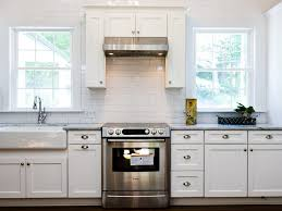 Styles Of Kitchen Cabinet Doors Kitchen Doors Awesome Replacement Kitchen Cabinet Doors