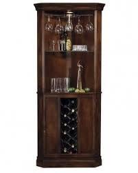 best 25 corner wine rack ideas on pinterest corner bar small