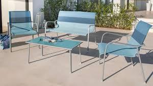 mobilier exterieur design awesome table salon de jardin gifi gallery amazing house design