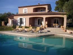 cuisine d été en villa très bon standing 4 le beausset 175m2 piscine cuisine d