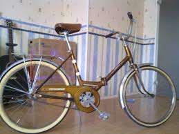 si es pliants vélo pliant faites confiance à breves de couloir