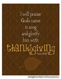 91 best praise and thanksgiving images on words god