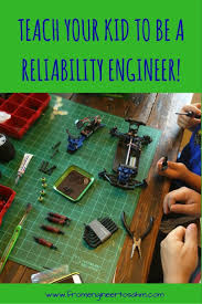 the 25 best reliability engineering ideas on pinterest science