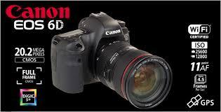 canon camera black friday deals michael daniel ho the wildlife ho tographer november 2015