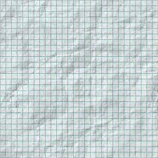 free stock photos rgbstock free stock images wrinkled paper