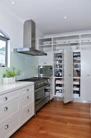 modern kitchen interior kitchen bamboo floor in kitchen interior design kitchen modern