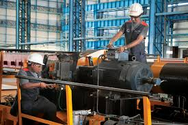 crane hoist replacement crane modernizations konecranes com