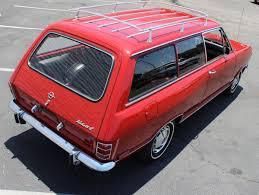 100 car workshop manuals opel rekord opel rekord 1966