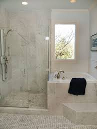 best traditional small bathrooms ideas only on pinterest module 62