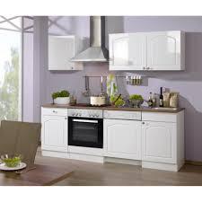 küche mit e geräten günstig küchenzeile mit e geräten günstig genial helle inspiration