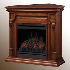 dimplex warren electric fireplace burnished walnut cfp3902bw