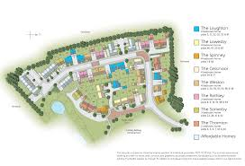 new homes for sale in desford leicestershire from bellway homes