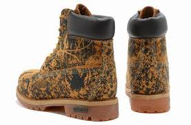buy cheap boots malaysia buy timberland boots for cheap timberland 6 inch boots