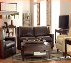 furniture placement in small living room furniture arrangement for small spaces new small living room
