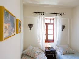 Casa M El Schlafzimmer Casa Amendoeira Fewo Direkt