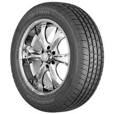 225 70r14 light truck tires hankook optimo h725 p225 70r14 big o tires carries the optimo h725
