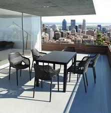 Armchair Montreal New Air Chair And Air Xl Armchair Outdoor Patio Blog Cozydays