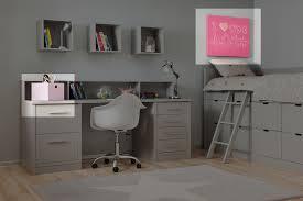 accessoire de chambre accessoire chambre ado affordable peinture bleu chambre fille avec