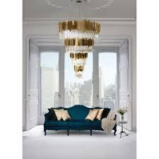 chandelier gallery luxxu empire chandelier ilite