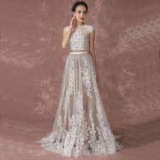 robe de mari e pas cher princesse robe de mariée pas cher robe de mariage veaul