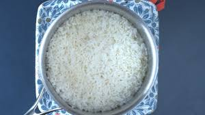 how to make perfect rice without a rice cooker lifehacker australia