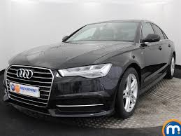 used audi a6 for sale second hand u0026 nearly new cars motorpoint