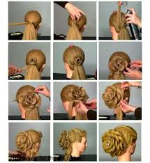 wedding hairstyles step by step instructions diy rihanna hairstyles excellence hairstyles gallery diy
