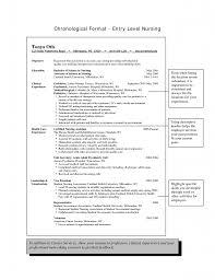 cna resume builder registered nurse resume examples msbiodiesel us entry level cna resume examples resume format download pdf