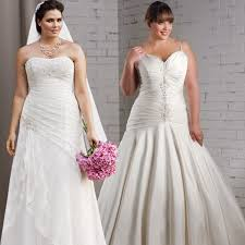best wedding dress for pear shaped best wedding dress for your type onesimplegown